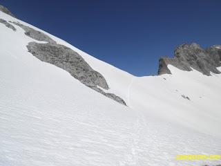 guiasdelpicu.com
