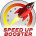 تحميل برنامج تسريع ومنظف الذاكرة للاندرويد 2015  Speed booster memory cleaner