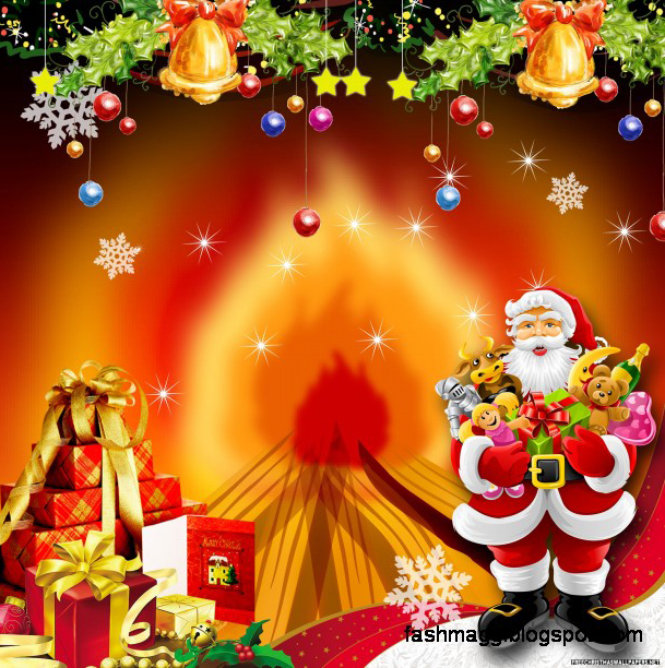 Animated Christmas cards (⊙.⊙(☉̃ₒ☉)⊙.⊙) for friends , girl ...
