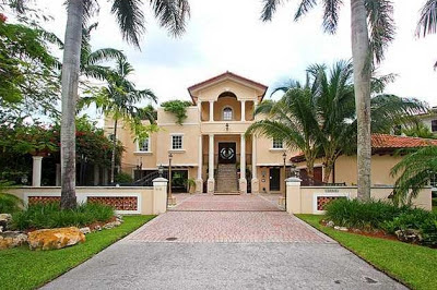 coral-gables-rental-homes