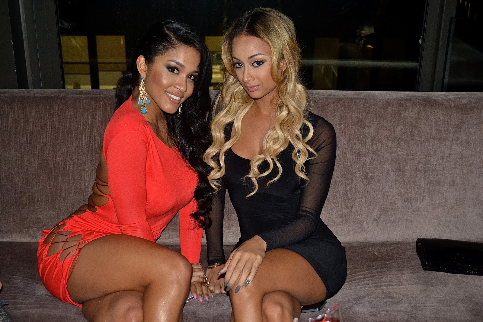 gansevoort lesbian personals New years eve at asellina in gansevoort park  the famous ball drop atop one times square has been a tradition dating  2019 new years eve in new york city.