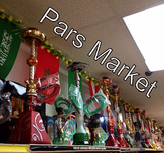 There are lots of options when you buy hookahs There's a lot of choice at Pars market when you buy a hookah. There are 4 hose hookah, 2 Hose Hookah, Single hose Hookah, mini hookah, exotic hookah, Wooden hookah, Syrian Hookah and so on and so on at Pars Market.