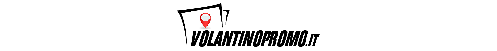 VolantinoPromo