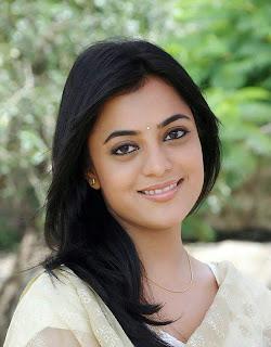 Nisha Agarwal Spicy Photos