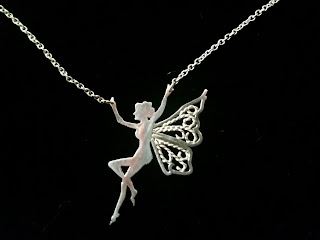 https://www.etsy.com/listing/206044633/fairy-necklace-fairy-pendant-sterling