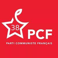 PCF BOURGOIN