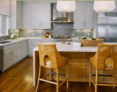 Fotos de cocinas presupuesto cocina for Presupuestos cocinas