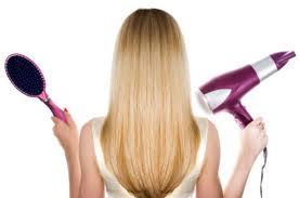 7 mari jaga rambut kita