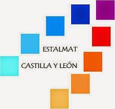 EsTalMat Castilla y León