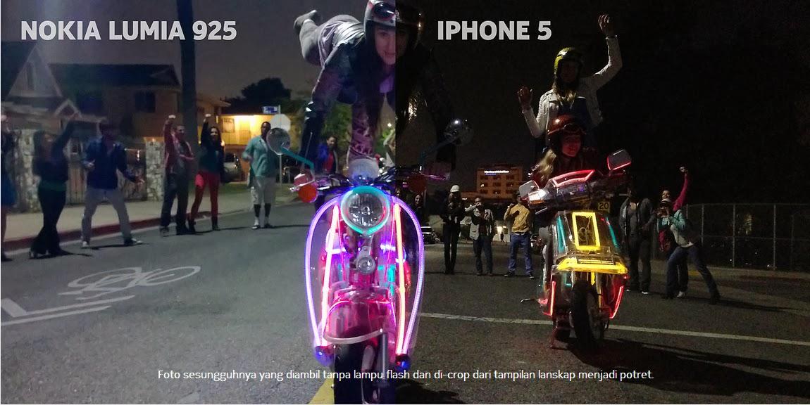 http://caritahuhp.blogspot.com/2014/01/kupas-tuntas-keunggulan-dan-kelemahan_16.html