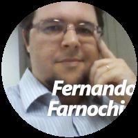 Fernando Farnochi