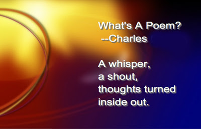 When you are old from William Butler Yeats the power of poem