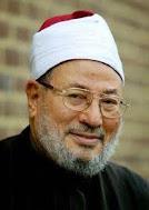 Syeikh Dr. Yusuf Al-Qardhawi