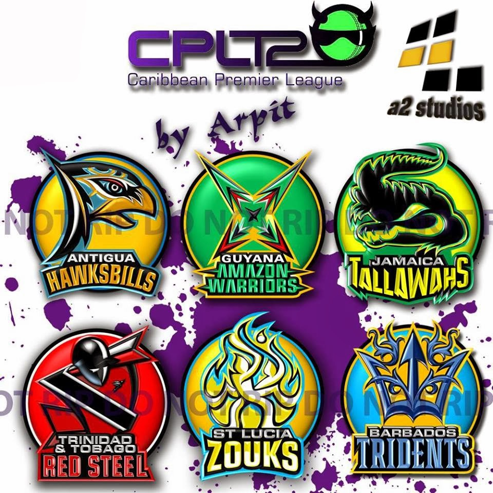 Overseas exchange student programs free software and shareware -  World Cup Patch For Ashes Cricket 2009 Free