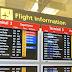 Informasi Terminal Pesawat di Bandara Internasional Changi Singapura