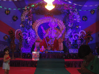 happy ganesh chaturthi nr raj empire