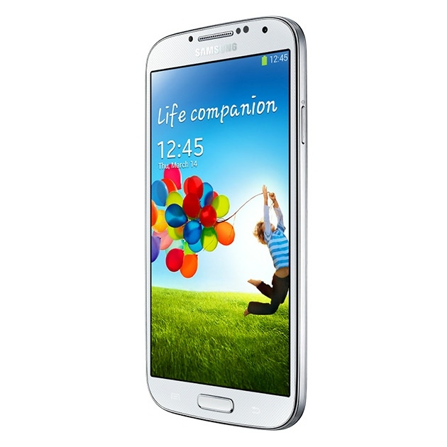 New Phones: Cricket and Ting Launch the Galaxy S4, Ting ...