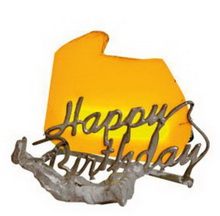 ΓΙΩΡΓΟΣ ΛΑΠΠΑΣ: «HAPPY BIRTHDAY» ΣΤΟ ΜΟΥΣΕΙΟ ΜΠΕΝΑΚΗ ΣΤΗΝ ΚΟΥΜΠΑΡΗ