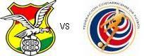 Prediksi Copa America Bolivia vs Costa Rica.jpg