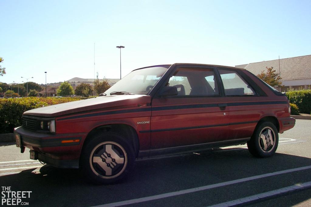 http://3.bp.blogspot.com/-VkU8a_l_HqI/UdIn1Z7BGpI/AAAAAAAAJIE/pdglABg2BMw/s1024/1986+Renault+Encore+GS+3.jpg