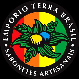 Empório Terra Brasil - Sabonetes Artesanais