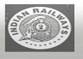 RRB Senior Section Engineer Recruitment 2014
