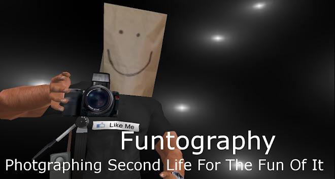 FUNtography