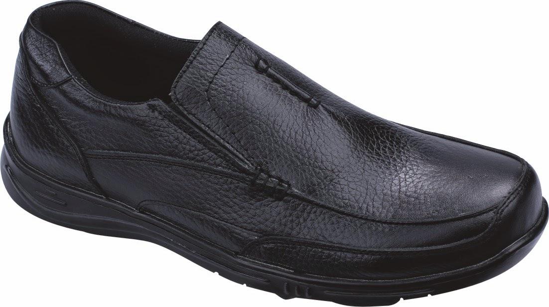 Jual Sepatu Kerja Pria Keren, Grosir Sepatu Kerja Pria Keren, Sepatu Kerja Pria Keren Cibaduyut, Sepatu Kerja Pria Keren Harga Murah