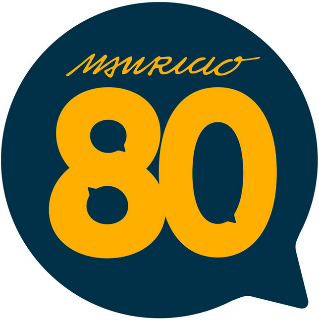 logo80anos.png (644×648)