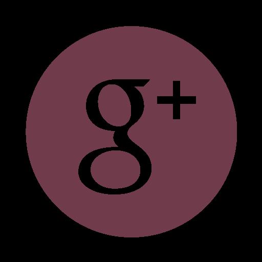 Mamas Lifestyle auf Google+ folgen