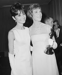 Andrews&Hepburn