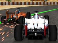 2013 Formula 1 Yarışı