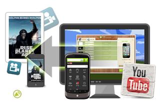 6 Aplikasi Android untuk Download Video Youtube