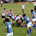 Após cumprir tabela, M. Claros Rugby foca na repescagem