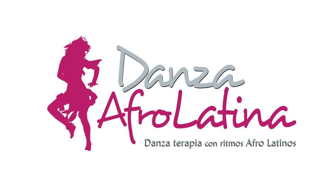Danza Afro Latina