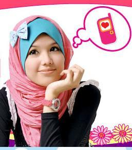Dania Farisha