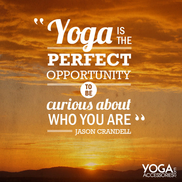 yoga quotes - photo #2
