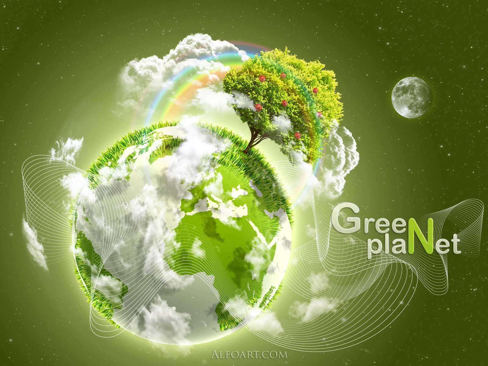 http://3.bp.blogspot.com/-VkbtwkjLsC8/T5MpMbV_MwI/AAAAAAAAA-4/I5U0pdoHrG8/s1600/earthday_wallpapers_quotes_images_gogreen_environmental(www.picturespool.blogspot.com)_03.jpg