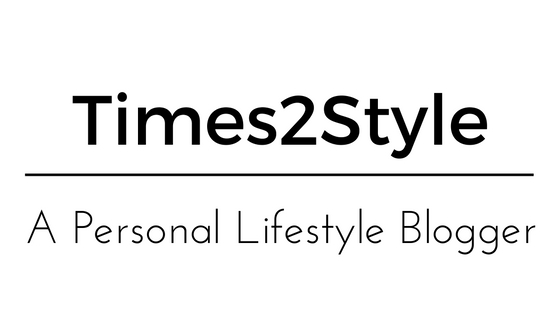 Times2Style