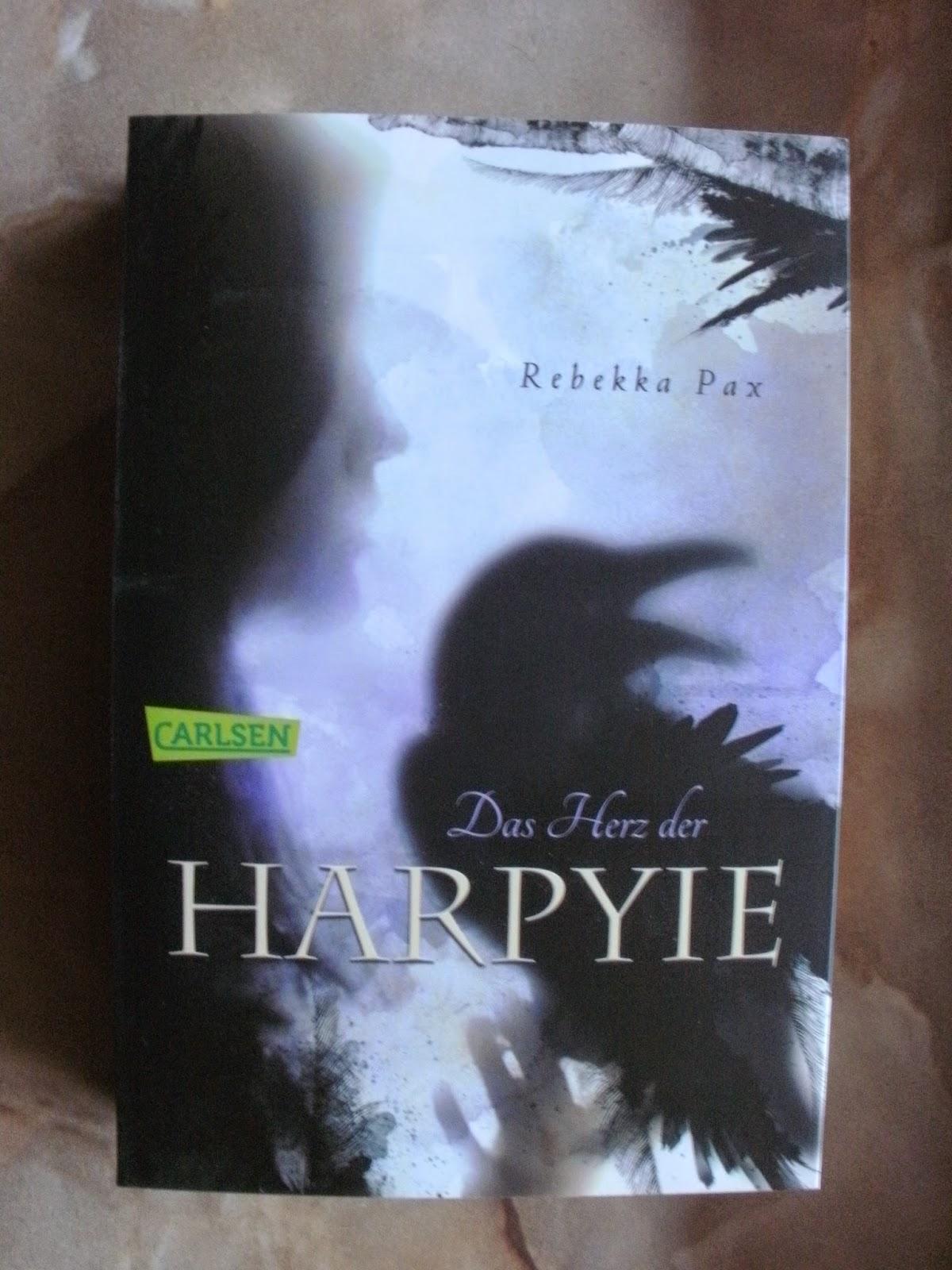 http://www.amazon.de/Das-Herz-Harpyie-Rebekka-Pax/dp/3551313628/ref=sr_1_1?s=books&ie=UTF8&qid=1426421507&sr=1-1&keywords=das+herz+der+harpyie