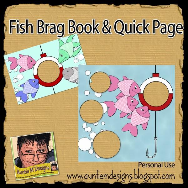 http://3.bp.blogspot.com/-VkcbxTTfIdQ/U_e0kYRj4bI/AAAAAAAAHAc/bvu2M8x-Yg8/s1600/folder.jpg