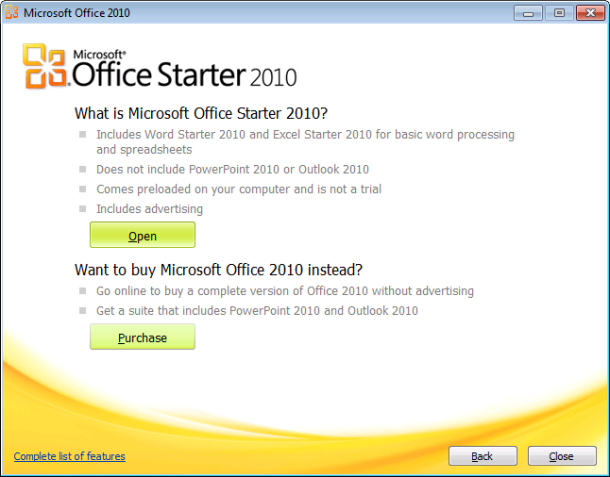 descargar gratis microsoft word 2010 para windows 7
