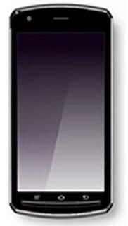Upcoming Quad-Core Smartphones at MWC 2012