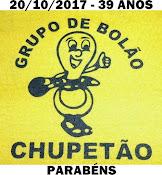 GB CHUPETÃO
