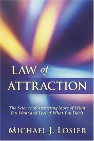 Michael losier law of attraction pdf xchange