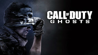 Call of Duty - Released to strores