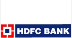 Hdfc forex card customer care phone number