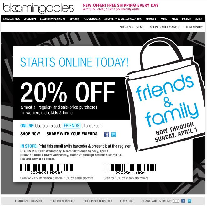 Most used coupon for Dec 10% off. New! Get 10% OFF Your First BananaCard, Gap Card, or Old Navy Card with Purchase From Banana Republic, Gap, Old Navy, and Piperlime Merchandise New! Get Free Shipping on any Purchase when You Use Your Gap Silver Card at Piperlime. Plus 20 more coupons for Piperlime.