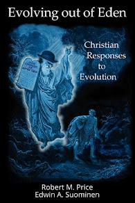 <em>Evolving out of Eden</em>