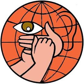 """27 de junio """"Día Internacional de la Sordoceguera"""""""
